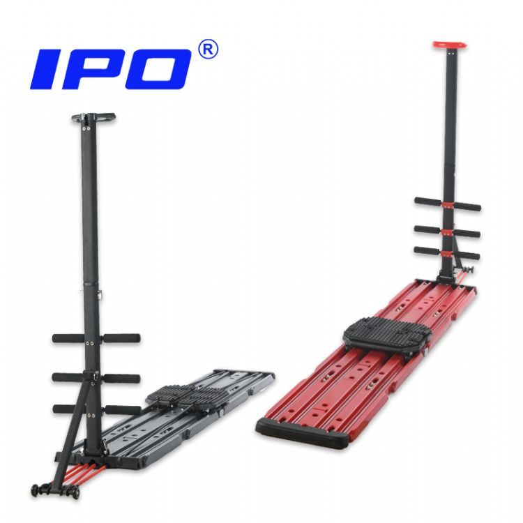 IPO Multi Function Bench