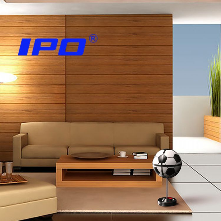 IPO Football Trainer